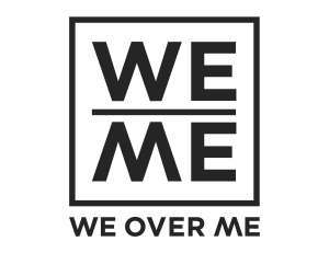 weoverme